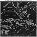 Chart of Civil War torpedo victims near Charleston SC.jpg
