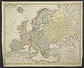 Charte von Europa.jpg