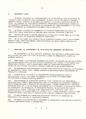 Charter-89-BG-Page-4.png