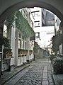Charterhouse Mews, London-geograph-3886119-by-Derek-Voller.jpg
