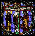 Chartres-051 - d1 - Crucifixion.jpg