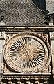 Chartres (28) Cathédrale Notre-Dame - Horloge astronomique - Nojhan - IMG 3518.jpg