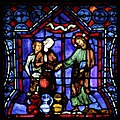 Chartres 30a-panel 8.jpg