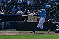 Chasers20160905-10 (29375519652).jpg