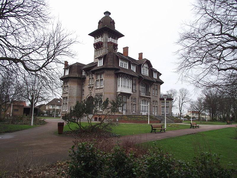 Fichier:Chateau coquelle.JPG