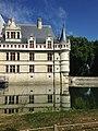 Chateau d'Azay-le-Rideau Marcok 3 sept 2016 f - 5.jpg