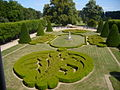 Chateau de Bouges Garden from Above.jpg