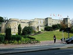 Chateau de Caen01.jpg