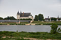 Chateau de Sully sur Loire M.jpg