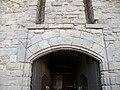Chateau de Suscinio 0011.jpg