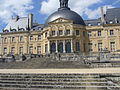 Chateau de Vaux le vicomte 25.JPG
