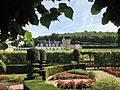 Chateau de Villandry 3 sept 2016 f07.jpg