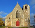 Chateaudun - Eglise St Jean de la Chaine (6).jpg