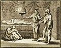 Chauveau - Fables de La Fontaine - 05-12. Les Médecins.jpg
