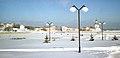 Cheboksary Winter Bay.jpg