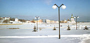 Cheboksary Winter Bay.jpg
