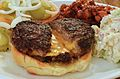 Cheddar-stuffed burger.jpg