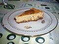 Cheesecake au caramel au beurre salé et spéculoos.jpg