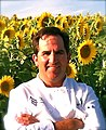 Chef Kevin Doherty of Boston, MA.JPG