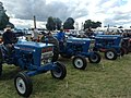 Chelford Steam Rally (15473978575).jpg