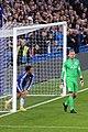 Chelsea 2 QPR 1 (15501479350).jpg