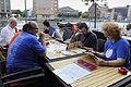 Chemikertreffen Duisburg (DerHexer) 2011-06-04 18.jpg