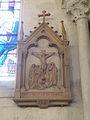 Chemin de croix Louvres 12.JPG