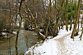 Chemin de sous bois le long de l'Aire - panoramio (29).jpg