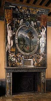 https://upload.wikimedia.org/wikipedia/commons/thumb/e/ee/Cheminee_peinte_du_chateau_ecouen.jpg/170px-Cheminee_peinte_du_chateau_ecouen.jpg