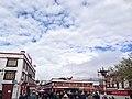 Chengguan, Lhasa, Tibet, China - panoramio (36).jpg