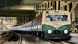Chennai local 14003.jpg