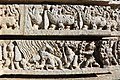 Chennakesava Temple, Somanathapura - during PHMSTBGP-2020 (132).jpg