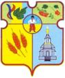 CherkasykaLozova gerb.png