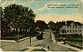 Cherry Street Vicksburg.jpg