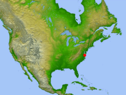 Chesapeake Crater location.png