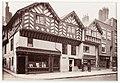 Chester, the Old Kings Head Inn (9493491577).jpg