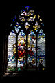 Chester Cathedral glass 008.jpg