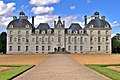 Cheverny, la façade du château.jpg