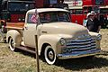 Chevrolet 3100 (1952) - 9503284327.jpg