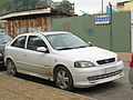 Chevrolet Astra GSi 2002 (14783090846).jpg