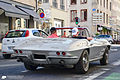 Chevrolet Corvette C2 Stingray Convertible - Flickr - Alexandre Prévot.jpg