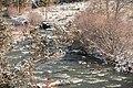 Chewaucan River Canyon (33156418602).jpg