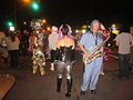 Chewbacchus 2013 on SClaude Elysian.JPG