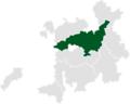 Chhong-tu.png