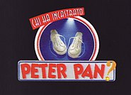 Chi ha incastrato Peter Pan? 1999-2000.jpg