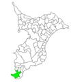 Chiba-tateyama-city.png