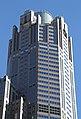 Chicago Buildings 13 (15430425468).jpg