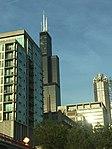 Chicago IMG 0088.jpg