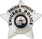 Chicago Police Star.png
