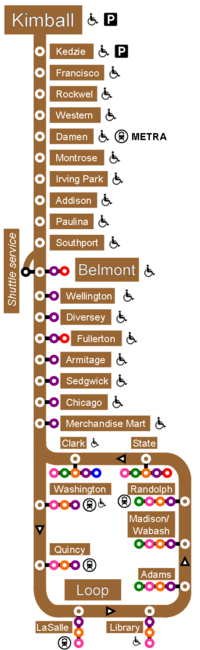 Chicago brown line.png